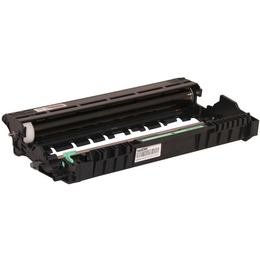 Brother DR-2300 Laser Imaging Drum for Printer - Black