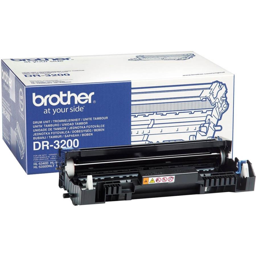Brother DR-3200 Laser Imaging Drum for Printer