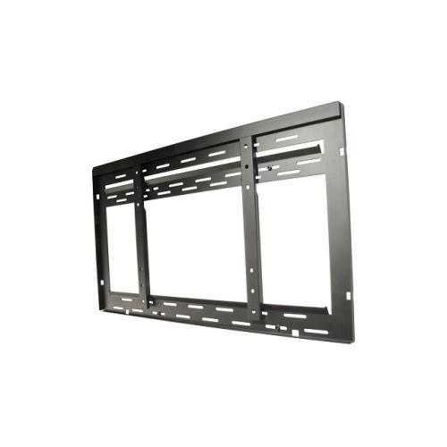 Peerless-AV DS-VW650 Wall Mount for Flat Panel Display