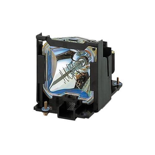 Panasonic ET-LAD60W 300 W Projector Lamp