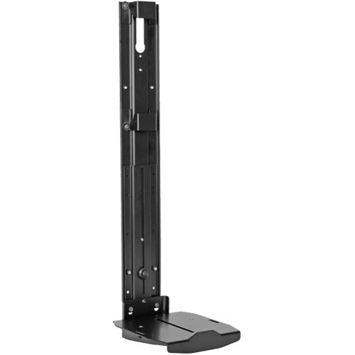 Chief Fusion FCA800 Mounting Shelf for A/V Equipment, Flat Panel Display, Video Conferencing System