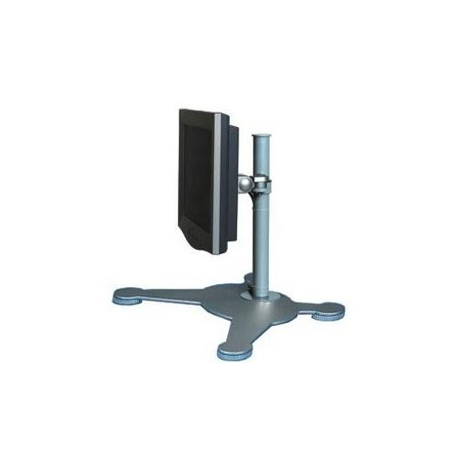 NewStar FPMA-D700 Mounting Arm for Flat Panel Display