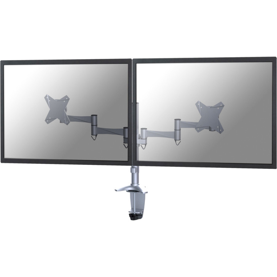 NewStar FPMA-D1330D Desk Mount for Flat Panel Display