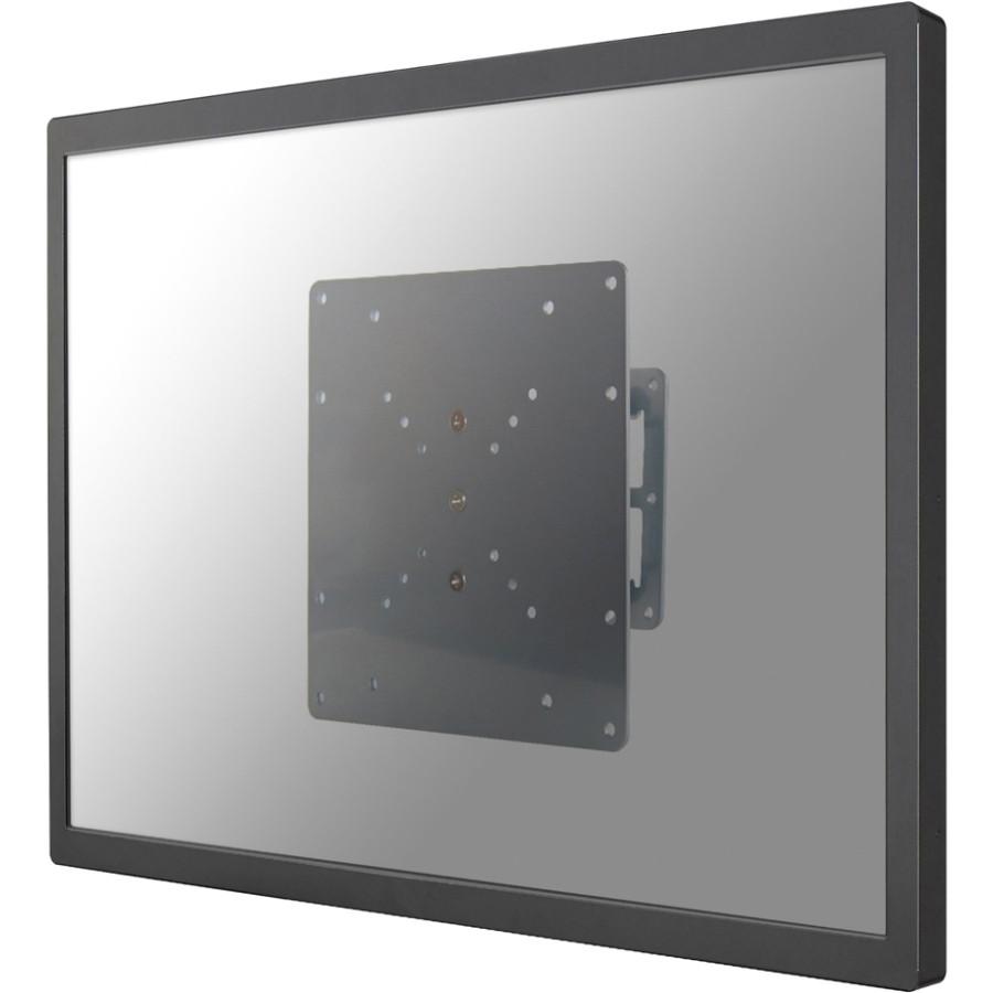 NewStar FPMA-W115 Wall Mount for Flat Panel Display