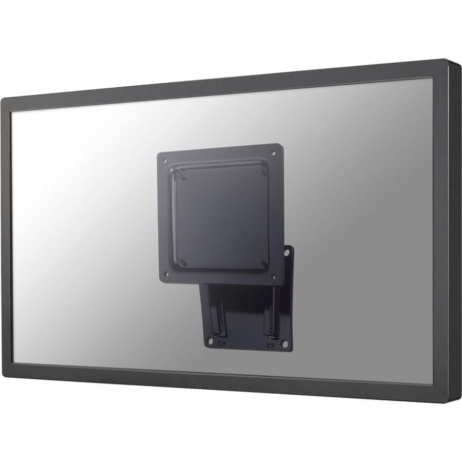 NewStar FPMA-W50 Wall Mount for Flat Panel Display