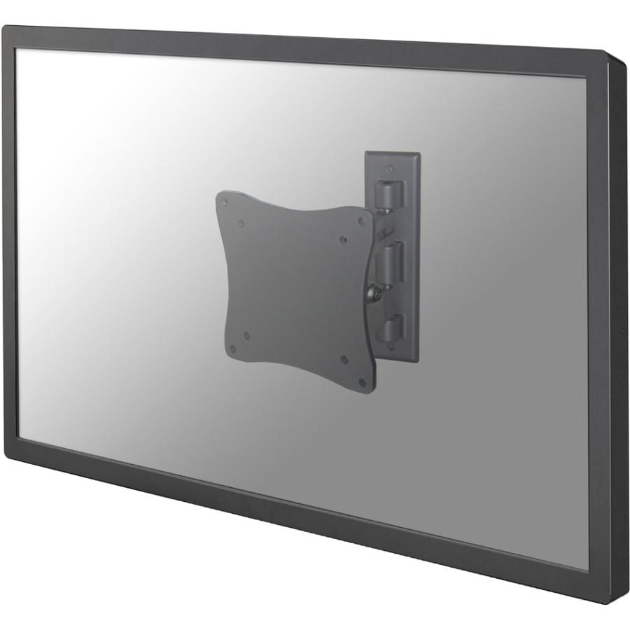 NewStar FPMA-W810 Wall Mount for Flat Panel Display