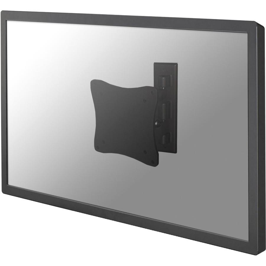 NewStar FPMA-W810BLACK Wall Mount for Flat Panel Display