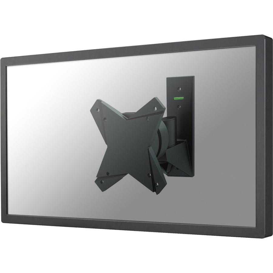 NewStar FPMA-W812 Wall Mount for Flat Panel Display