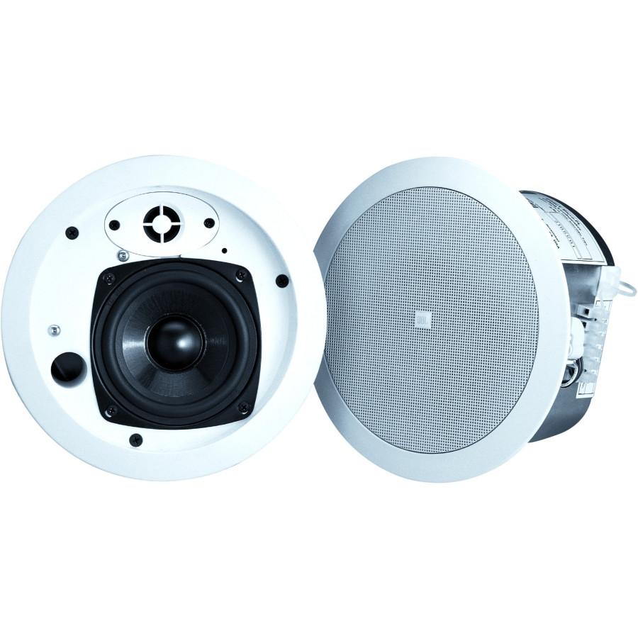 JBL Speaker System - 25 W RMS