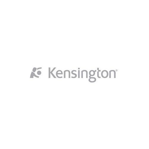 Kensington Video Adapter