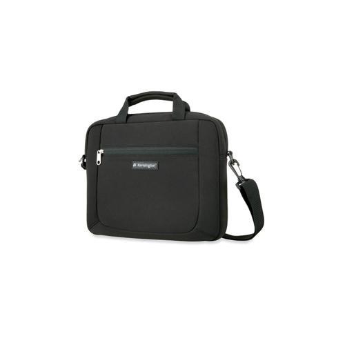 "Kensington SP12 Carrying Case (Sleeve) for 30.5 cm (12"") Notebook"