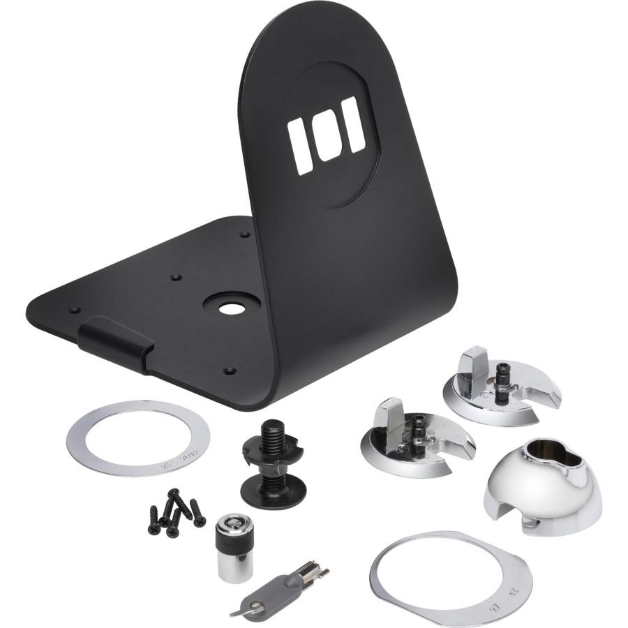 Kensington SafeStand Desk Mount for iMac, Keyboard, Mouse