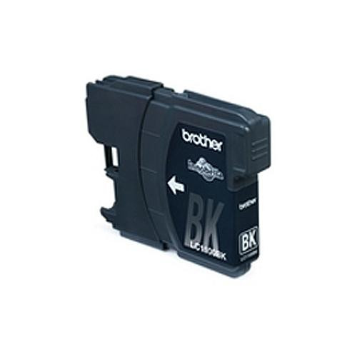 Brother LC-1100BK Ink Cartridge - Black