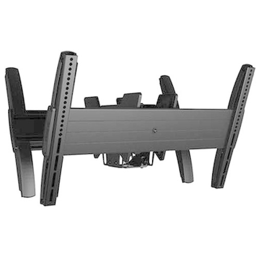 Chief FUSION LCB1U Ceiling Mount for Flat Panel Display, Digital Signage Display