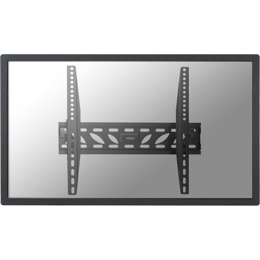 NewStar LED-W240 Wall Mount for Flat Panel Display