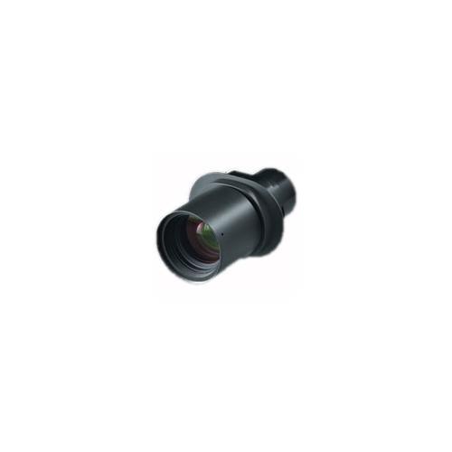 Hitachi LL-704 46 mm - 79 mm f/1.7 - 2 Zoom Lens
