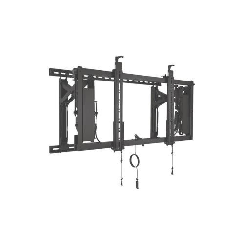 Chief ConnexSys LVS1U Wall Mount for Flat Panel Display