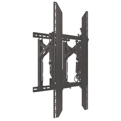 Chief LVS1UP Wall Mount for Flat Panel Display