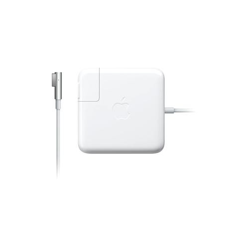 Apple MagSafe MC556Z/B AC Adapter for Notebook
