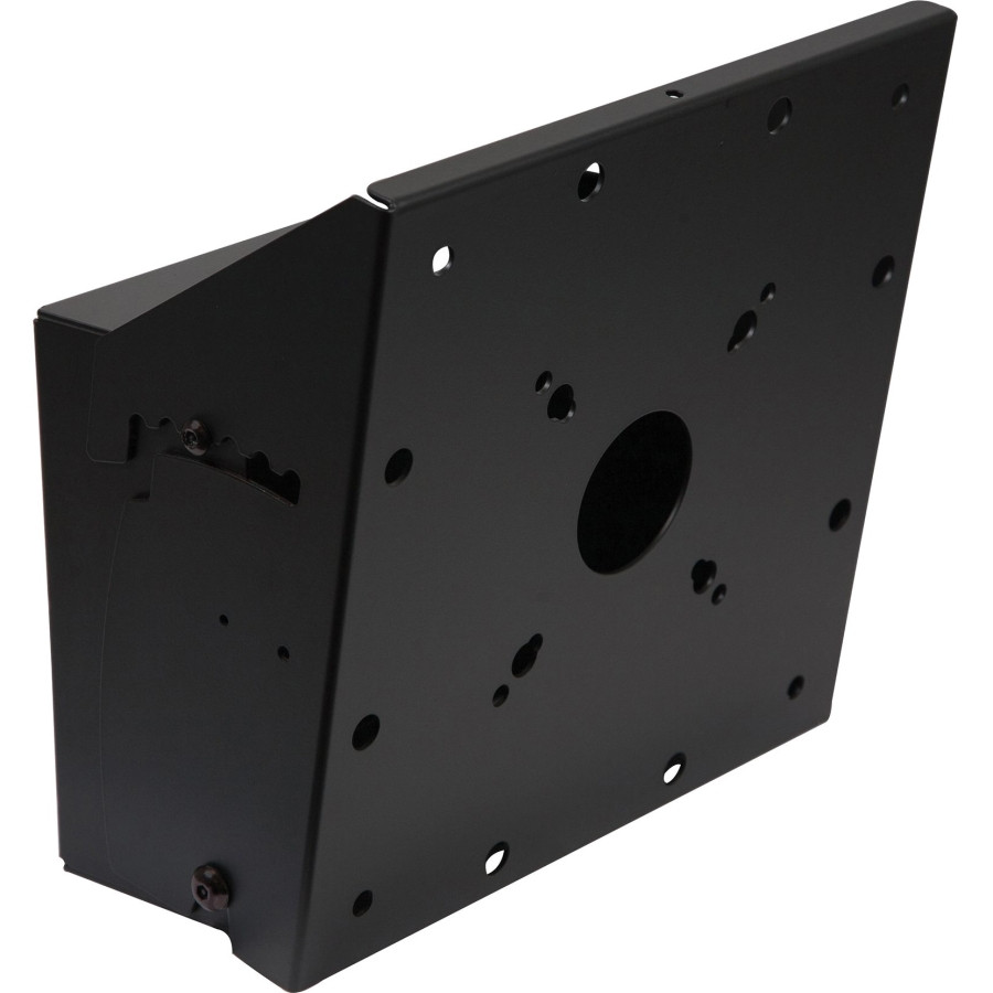 Peerless-AV Modular MOD-FPMS2 Mounting Box for Flat Panel Display