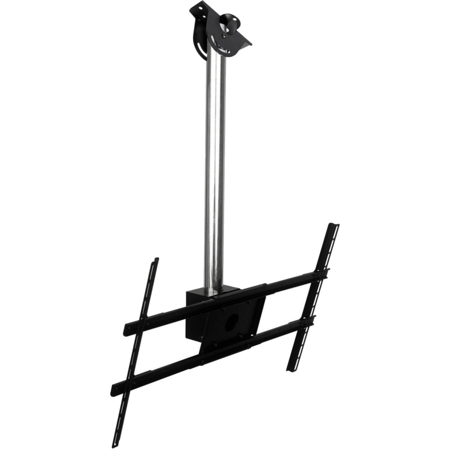Peerless-AV Modular MOD-PRSSKIT100-CPF Ceiling Mount for Projector