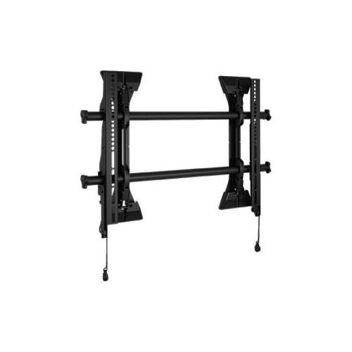 Chief Fusion Wall Fixed MSM1U Wall Mount for Flat Panel Display