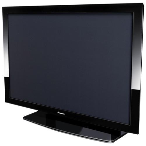Mountech MTD1 TV Stand