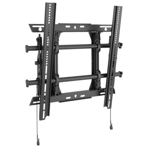 Chief Fusion Wall Tilt MTMP1U Wall Mount for Flat Panel Display