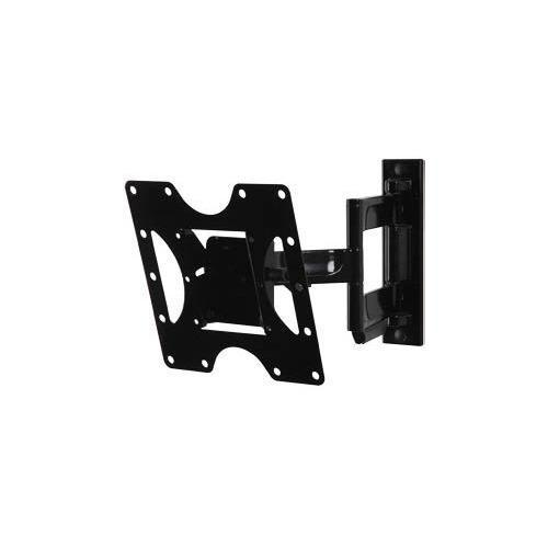 Peerless-AV PA740 Mounting Arm for Flat Panel Display