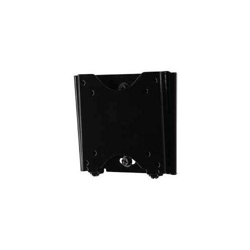 Peerless-AV Paramount PF630 Wall Mount for Flat Panel Display