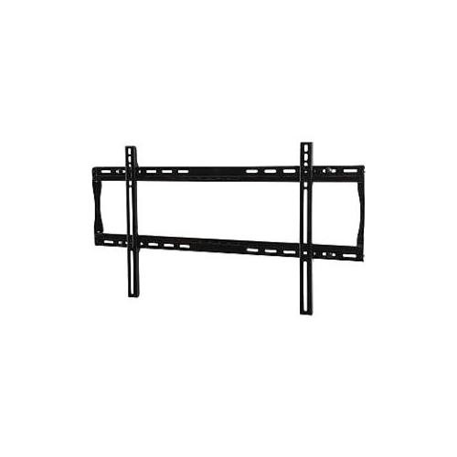 Peerless-AV Paramount PF650 Wall Mount for Flat Panel Display