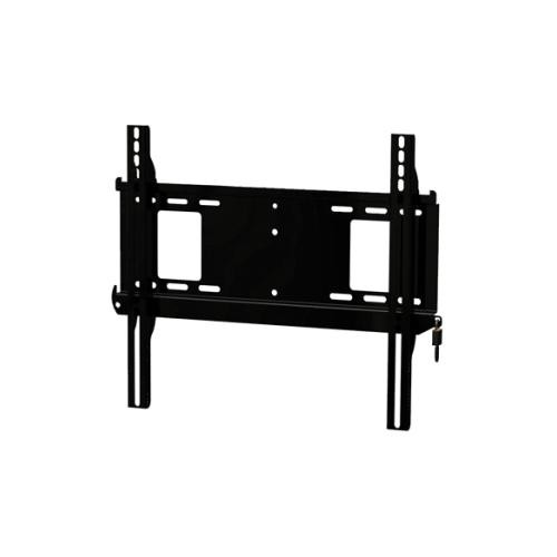 Peerless-AV PFL650 Wall Mount for Flat Panel Display
