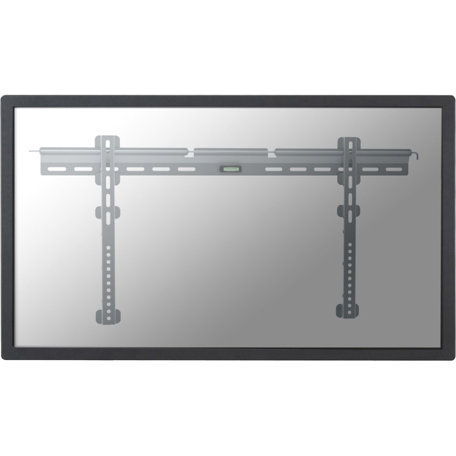 NewStar PLASMA-W065 Wall Mount for Flat Panel Display