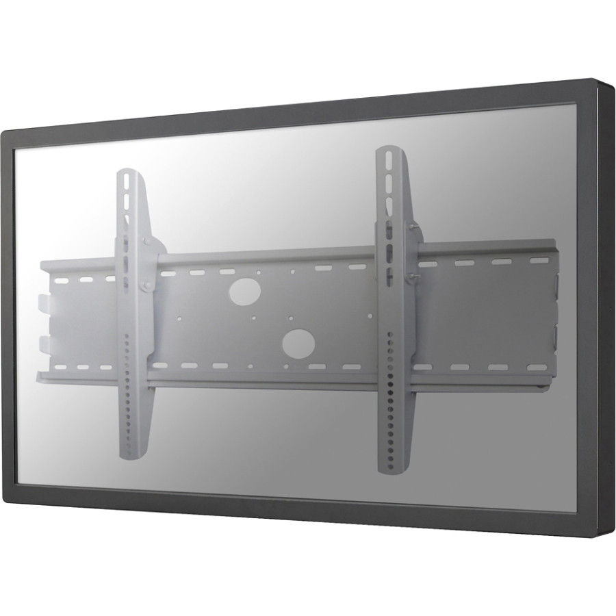 NewStar PLASMA-W100 Wall Mount for Flat Panel Display