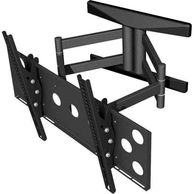 PMVmounts PMVMOUNT3760DA Mounting Arm for Flat Panel Display
