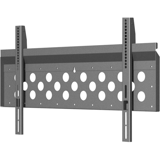PMVmounts Wall Mount for Flat Panel Display