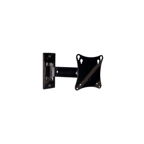 Peerless-AV PP730 Mounting Arm for Flat Panel Display