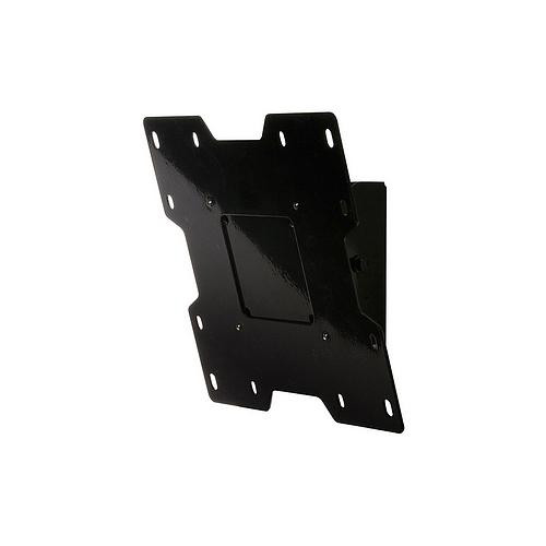 Peerless-AV Paramount PT632 Wall Mount for Flat Panel Display