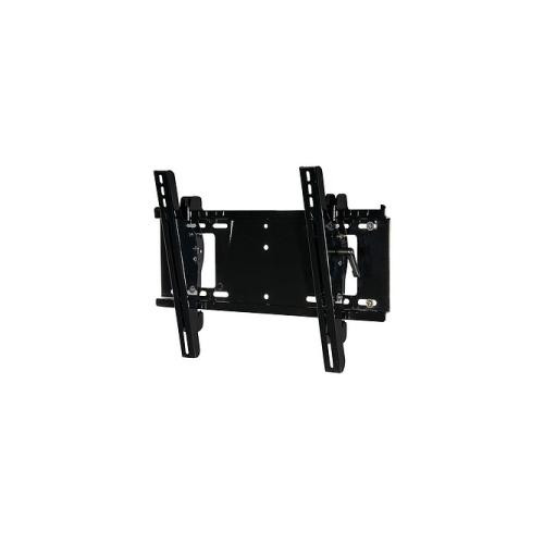 Peerless-AV Paramount PT640 Wall Mount for Flat Panel Display