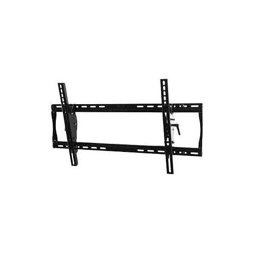 Peerless-AV Paramount PT650 Wall Mount for Flat Panel Display