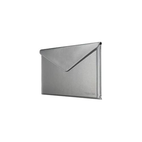 Toshiba Carrying Case (Sleeve) for Ultrabook