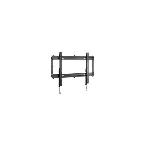 Chief RLF2 Wall Mount for Flat Panel Display