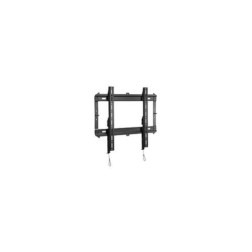Chief RMF2 Wall Mount for Flat Panel Display