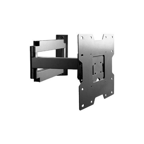 Peerless-AV Mounting Arm for Flat Panel Display
