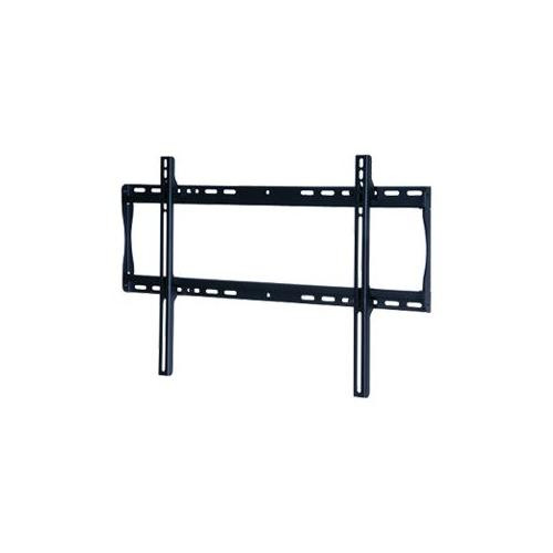Peerless-AV SmartMount SF650P Wall Mount for Flat Panel Display