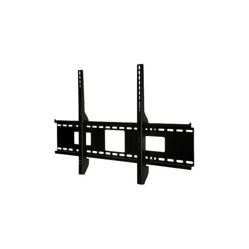 Peerless-AV SmartMount SF670P Wall Mount for Flat Panel Display