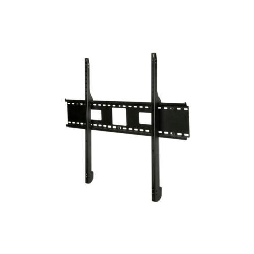 Peerless-AV SmartMount SF680P Wall Mount for Flat Panel Display