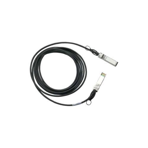 Cisco SFP-H10GB-CU5M= Twinax Cable Assembly