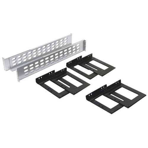 APC Mounting Rail Kit for UPS