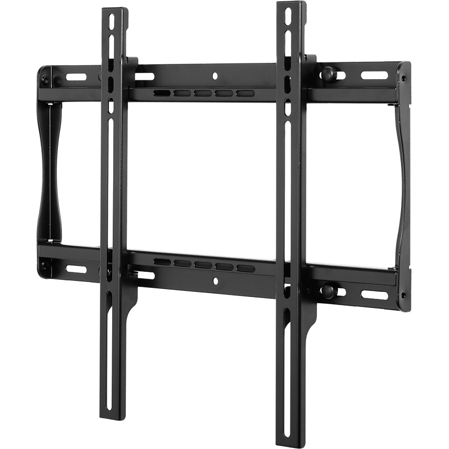 Peerless-AV SmartMount ST640(P) Wall Mount for Flat Panel Display